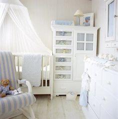 decoracao-quarto-bebe-menino-azul