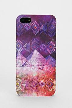 UO Custom iPhone 5/5s Case