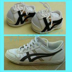 122 mejores imágenes de zapatos fofuchas 89c7a5287626b