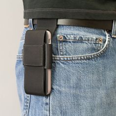 The Answer 400 - Smartphone Holster Leather Belt Pouch, Leather Holster, Leather Tooling, Buy Cell Phones Online, Leather Cell Phone Cases, Phone Holster, Cell Phone Holder, Smartphone Holder, Leather Pattern