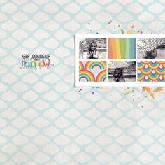 ☆☆☆ Credits ☆☆☆ Par Franny  Photos du 15 juillet 2012  Scraplift d'une page de Ksharonk pour une animation ACO  ☆March Storyteller | Collection de Just Jaimee