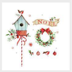 Lynn Horrabin - christmas bits.jpg