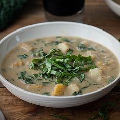 Irish Potato Stew | Frontier Co-op