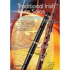 Musical Instruments & Gear Precise Complete Guide To Learning Irish Flute Learn To Play Lesson Tutor Music Book Cd High Safety