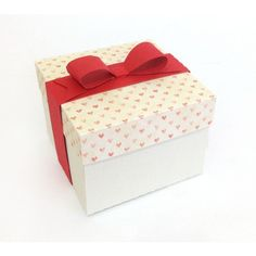 Lovely boxes - 3 sizes