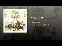 Arms Around Me - YouTube Fernando Ortega, Drops In The Ocean, Martina Mcbride, Universal Music Group, Christian Music, My Childhood, My Friend, Growing Up, Arms