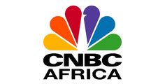 #CNBCafrica stories you may have missed - October 22 2016   S.A to withdraw from International Criminal Court:South Africa has announced that they will be withdrawing its membership from International Criminal Court (ICC); this is two weeks after Burundi said it would pull out of the ICC.Watch  Social media reacts to Galaxy Note 7 recall :Grappling with a global recall on all released models and ending worldwide production while facing class action lawsuits has been a tough few months for…
