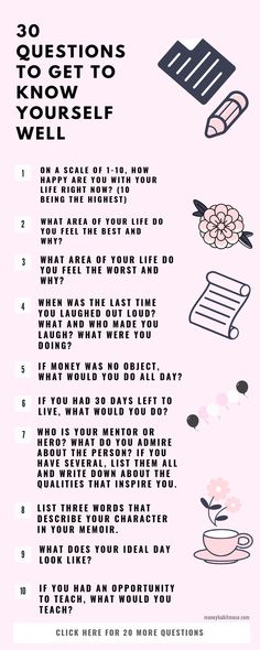 When was the last time you made an effort to get to know you really well? Self-awareness is a crucial part of our personal development journey. It's a process that enables us to understand ourselves and decide which path we want to go.... #lifepurpose #motivation #personaldevelopment #personalgrowth #selfdevelopment #changeyourlife #lifelessons #selfdiscovery