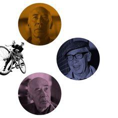 Lodlive — December 26, 1891. Henry Miller is born in New York.