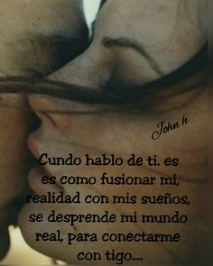 Jh Love