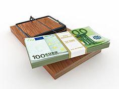 http://www.en-bourse.fr/wp-content/uploads/2014/08/5-bonnes-raisons-de-ne-jamais-emprunter-pour-investir-en-bourse.jpg 5 bonnes raisons de ne JAMAIS emprunter pour investir en bourse : >> http://www.en-bourse.fr/5-bonnes-raisons-de-ne-jamais-emprunter-pour-investir-en-bourse/