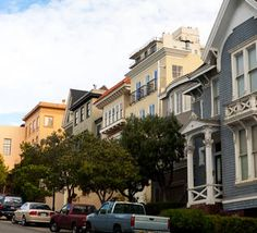 Cow Hollow, San Francisco Guide - Airbnb Neighborhoods