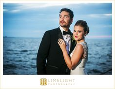 limelight photography,www.stepintothelimelight.com