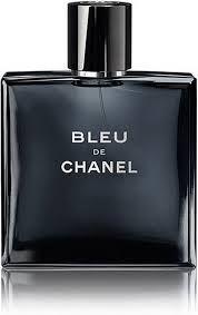 BLEU for men Best Mens Cologne, Men s Cologne, Chanel Perfume, Chanel  Chanel, e30c483b6a