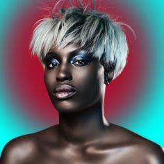 On adore Rocky nouvel espoir de la pop made in France | Glamour
