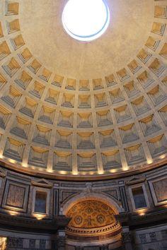 Panteão de Agripa/Adriano