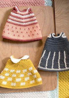 Elena Ciervo (y yo repitiéndome otra vez)/ Elena Deer (and me being me, again) Crochet Doll Clothes, Knitted Dolls, Doll Clothes Patterns, Crochet Dolls, Knit Crochet, Crochet Hats, Crochet Patterns Amigurumi, Crochet Stitches, Amigurumi Doll