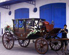 "Kereta Kyai Moro Sebo cmiiw (""Moro Sebo"" Royal Carriage of Keraton Surakarta) Surakarta, Horse Carriage, Horse Drawn, Countries Of The World, Beautiful World, Asia, Horses, Culture, History"