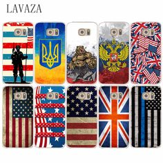 Like and Share if you want this  973O Hard  Case Cover for Samsung Galaxy S6 S7 Edge S8 Plus S2 S3 S4 S5 & Mini case Ukraine & America & Russia Flag     Tag a friend who would love this!     FREE Shipping Worldwide     {Get it here ---> http://swixelectronics.com/product/973o-hard-case-cover-for-samsung-galaxy-s6-s7-edge-s8-plus-s2-s3-s4-s5-mini-case-ukraine-america-russia-flag/ | Buy one here---> WWW.swixelectronics.com