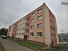 Prodej bytu 3+165m², Okružní, Jílové - Kamenná • Sreality.cz