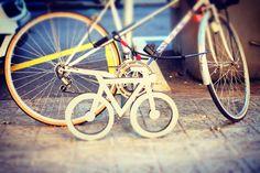 Bicycle, Wooden Shapes, Lyrics, Bicycle Kick, Bike, Bmx, Cruiser Bicycle