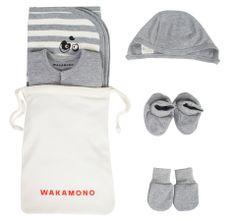 #wakamono https://www.waka-mono.com/en/product/106/Bj%C3%B6rn/