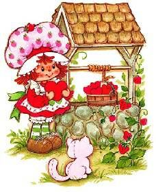 Don't go through summer without making this easy strawberry shortcake recipe! Our scrumptious Homemade Strawberry Shortcake Biscuits are filled with a simple whipped cream recipe and sweet, fresh strawberries. They will make you swoon with just one bite! Strawberry Shortcake Cheesecake, Strawberry Shortcake Characters, Vintage Strawberry Shortcake Dolls, Homemade Strawberry Shortcake, The Cheesecake Factory, The Farm, Shortcake Cupcake Recipe, Oreo Torte, Shortcake Biscuits