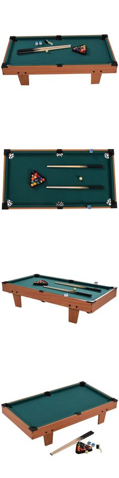 Tables Valley Panther Pool Table Black Cat Finish BUY - Panther pool table