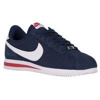 Nike Cortez - Men's - Shoes