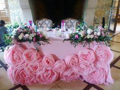 By @creativeworkshop #creativeworkshop_as #creativeworkshop #wedworkshop #weddecor #weddingday #wedding #decor #flowers #followme #l4l #likes #свадьба #свадьбаворонеж #выезднаярегистрация #пионы #цветы #красотавдеталях