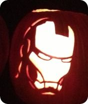 52 Best Pumpkin Carvings Images Halloween Crafts Halloween Art