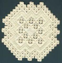 Amazon.com: Hardanger Embroidery (9781402732270): Donatella Ciotti