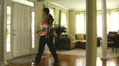 """Episode 7 """"Bad Girl"""" on Vimeo"""