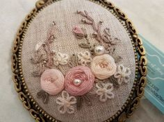 vintage hand embroidery patternsvintage transfer patterns for embroidery Bullion Embroidery, Embroidery Sampler, Embroidery Bags, Embroidery Hoop Art, Vintage Embroidery, Embroidery Stitches, Embroidery Designs, Hand Embroidery Patterns Free, Lazy Daisy Stitch