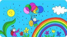 """Képtalálat a következőre: """"bogyó és babóca szereplők"""" My Teacher, Colouring Pages, Tweety, Snoopy, Clip Art, Cartoon, Make It Yourself, Education, Drawings"""