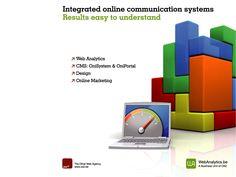 An advert of for a magazine Web Analytics, Communication System, Old Ads, Online Marketing, The Unit, Magazine, Logos, Business, Internet Marketing