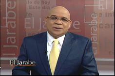 EL Jarabe De Zapete: Llamada Del General Manuel Méndez Director Del COE