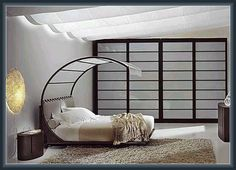 Really Good Mantra Canopy Bed Design Interior More Design http://biancafidler.com/mantra-canopy-bed-design-interior/