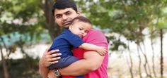 Aditya Tiwari battles to become India?s youngest single man to adopt a child with Down?s syndrome