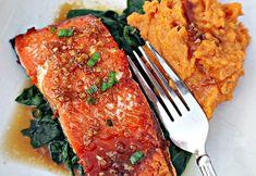 Alaska seafood 17