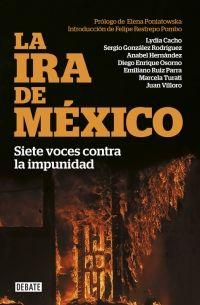 En los últimos doce años México se ha convertido en el epicentro internacional del tráfico de drogas. Cuando en el 2006 el presidente Felipe Calderón asumió el poder en medio de una fuerte contestación popular, decidió legitimarse declarando la guerra a los cárteles. El resultado fue una escalada que ha provocado casi 100.000 muertos. http://rabel.jcyl.es/cgi-bin/abnetopac?SUBC=BPBU&ACC=DOSEARCH&xsqf99=1853269