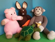66 Best We Sarah Keen Books Images In 2019 Knitted Animals