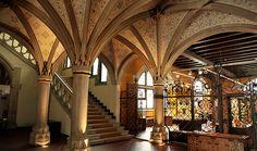La ville de Haguenau fête les 900 ans de sa fondation © Photos R.A.N. Strasbourg, Arcades, Petite France, France Travel, Paris, Architecture, Castle, Interior, Photos