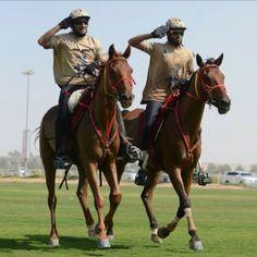 Sheikh Juma bin Dalmook and Salsabrii...maa_maa73