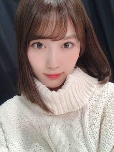Beautiful Asian Girls, Asian Beauty, Idol, Portrait, Face, Men Portrait, Faces, Portraits, Facial