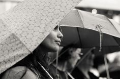 Smile in the rain by João Nelson Ferreira on 500px