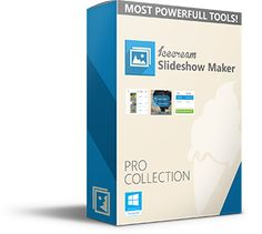 photo slideshow with music software free download for windows