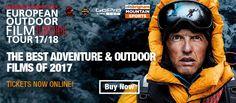 Ski Wear, Outdoor Clothing & Equipment - Ellis Brigham Mountain Sports