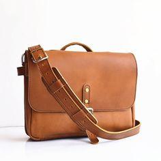 38004b18b2f Leather US Postal Messenger Bag Men, Mens Leather Messenger Bag, Leather  Satchel For Men, Vintage Leather Mail Bag, Laptop Bag, Briefcase