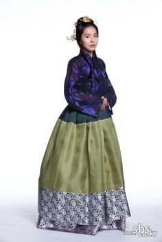 The Great Seer(Hangul:대풍수;hanja:大風水;RR:Dae Pung Su, also known asThe Great Geomancer) is a 2012South Koreanhistorical television series, starringJi Sung,Ji Jin-hee,Song Chang-eui,Kim So-yeonandLee Yoon-ji. Set during the turbulent decline ofGoryeo, it is about practicers of divination and the power that they hold over the fate of the country. It aired onSBS.